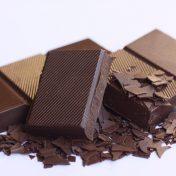 ¿Cómo preparar chocolate vegano?