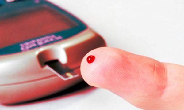 Test de Homa es uno de los mejores para medir la resistencia a la insulina y toma tan sólo una gota de sangre
